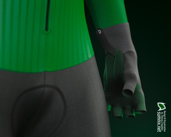 Skinsuit1
