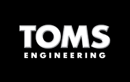 TOMS Engineering